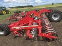 HORSCH ANDERSON CHARRUE JKR RT330 equipment  photo 4