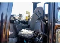 CATERPILLAR TRACK EXCAVATORS 308E CR SB equipment  photo 8