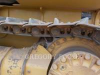 CATERPILLAR TRACK TYPE TRACTORS D5K2 XL equipment  photo 18