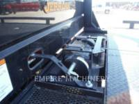 FORD / NEW HOLLAND OTHER F750 equipment  photo 22