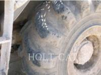 CATERPILLAR STABILIZERS / RECLAIMERS RM500 equipment  photo 12