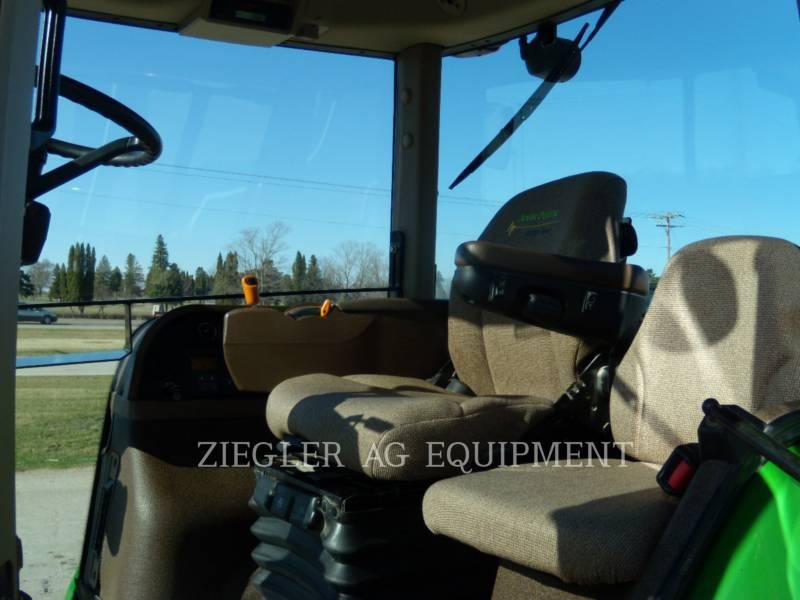 DEERE & CO. AG TRACTORS 7930 equipment  photo 17