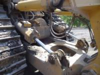 CATERPILLAR TRACK TYPE TRACTORS D11T equipment  photo 14