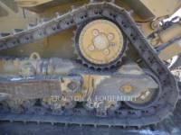 CATERPILLAR ブルドーザ D8T equipment  photo 8