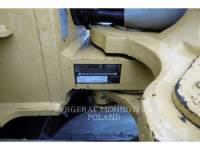 CATERPILLAR PELLES SUR CHAINES 308ECRSB equipment  photo 7