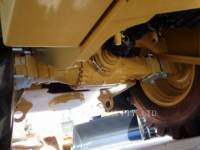 CATERPILLAR WHEEL LOADERS/INTEGRATED TOOLCARRIERS 910K equipment  photo 14
