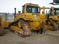 Caterpillar TRACTOARE CU ŞENILE D6TXWVP equipment  photo 2