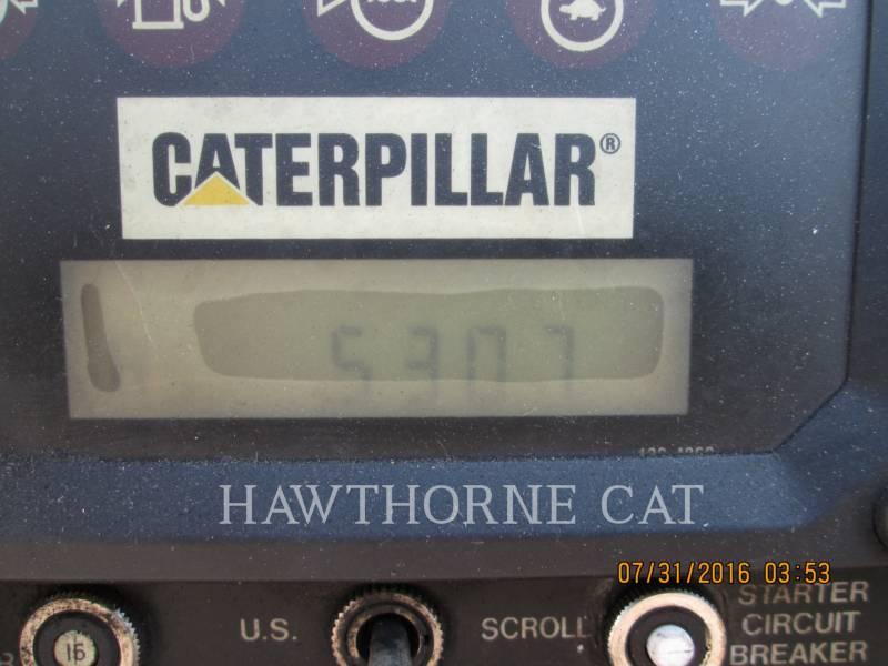 SULLAIR AIR COMPRESSOR 1600HF DTQ-CA3 equipment  photo 7