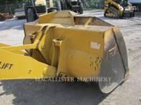 CATERPILLAR WHEEL LOADERS/INTEGRATED TOOLCARRIERS 930K equipment  photo 22