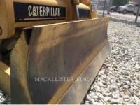 CATERPILLAR COMPACTORS 433 E equipment  photo 14