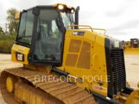 CATERPILLAR KETTENDOZER D4K2 LGP equipment  photo 6