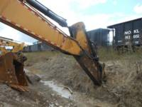 CATERPILLAR EXCAVADORAS DE CADENAS 390DL equipment  photo 13