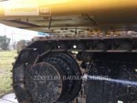 CATERPILLAR トラック油圧ショベル 336FLNDCA equipment  photo 10