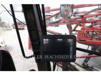 CASE/INTERNATIONAL HARVESTER PULVERIZADOR 4420 equipment  photo 23
