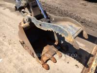 DEERE & CO. EXCAVADORAS DE CADENAS 50G equipment  photo 6