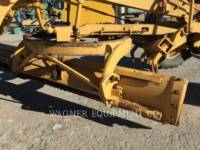 WABCO MOTORGRADER 440HA equipment  photo 8