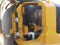 Caterpillar EXCAVATOARE PE ŞENILE 308E2CRSB equipment  photo 14