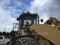 KOMATSU MINING WHEEL LOADER WA500-3LK equipment  photo 6