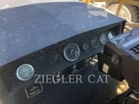 AG-CHEM PULVERIZADOR 854 equipment  photo 18