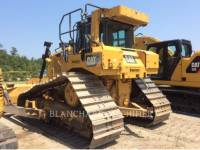 CATERPILLAR TRATTORI CINGOLATI D6T equipment  photo 2