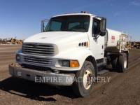 Equipment photo STERLING 2K TRUCK AUTOCISTERNE 1