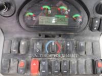 CATERPILLAR RETROESCAVADEIRAS 420F24ETCB equipment  photo 11