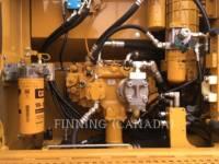 CATERPILLAR Forstwirtschaft –  Prozessor 320DFMHW equipment  photo 9