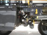AG-CHEM PULVERIZADOR RG900 equipment  photo 17