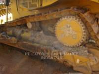 CATERPILLAR TRACTORES DE CADENAS D6RXL equipment  photo 9