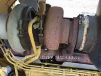 CATERPILLAR DECAPEUSES AUTOMOTRICES 627E equipment  photo 19