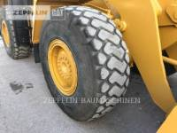 CATERPILLAR WHEEL LOADERS/INTEGRATED TOOLCARRIERS 938HDCA equipment  photo 20
