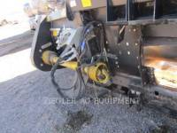 GERINGHOFF Cabezales RD822B equipment  photo 11