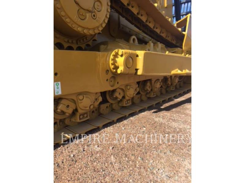 CATERPILLAR KETTENDOZER D8T equipment  photo 24