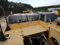 CATERPILLAR TRACK EXCAVATORS 349EL equipment  photo 18