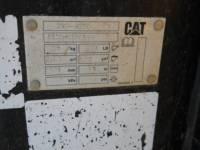CATERPILLAR CARGADORES MULTITERRENO 299 D XHP equipment  photo 10