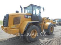 CATERPILLAR WHEEL LOADERS/INTEGRATED TOOLCARRIERS 930K HRQ equipment  photo 3
