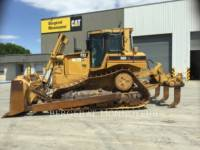 CATERPILLAR TRACK TYPE TRACTORS D6R3XL equipment  photo 9