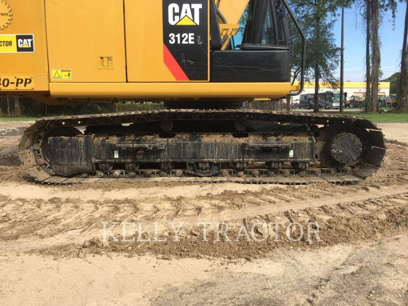 SUPERTRAK Forestal - Acuchillador/Astillador SK140-TR equipment  photo 10