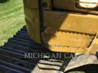 CATERPILLAR TRACK EXCAVATORS 321DLCR PQ equipment  photo 18
