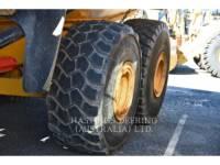 CATERPILLAR ARTICULATED TRUCKS 740B equipment  photo 7