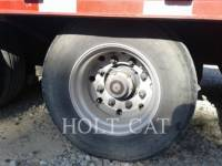 TRAILKING TRAILERS TK80HT-482 equipment  photo 8