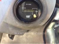 CATERPILLAR RADLADER/INDUSTRIE-RADLADER IT28G equipment  photo 5