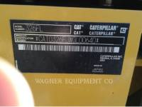 CATERPILLAR EXCAVADORAS DE CADENAS 326FL equipment  photo 5