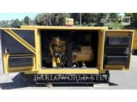 OLYMPIAN TRANSPORTABLE STROMAGGREGATE GEP65 equipment  photo 5