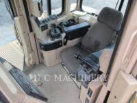 CATERPILLAR TRACK TYPE TRACTORS D11R equipment  photo 5