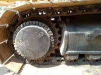 CATERPILLAR MINING SHOVEL / EXCAVATOR 345CL equipment  photo 12