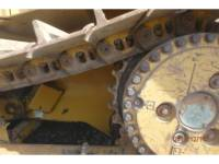 CATERPILLAR TRACTORES DE CADENAS D6TXWVP equipment  photo 17