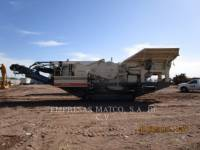 METSO CRUSHERS LT106 equipment  photo 2