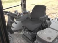 AGCO-CHALLENGER AG TRACTORS MT755B equipment  photo 8