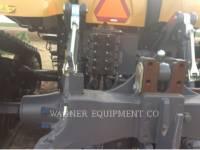 AGCO AGRARISCHE TRACTOREN MT775E equipment  photo 6